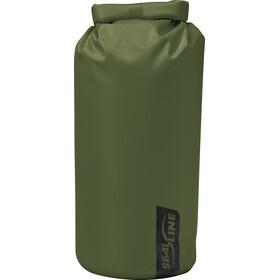 SealLine Baja 20l - Accessoire de rangement - olive